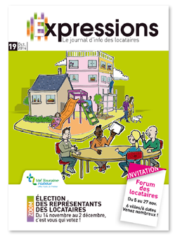 Expression 19